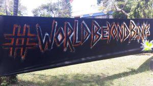 World Beyond Banks